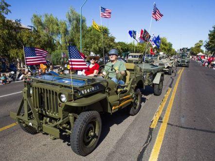 635827839255162233-Veterans-Day
