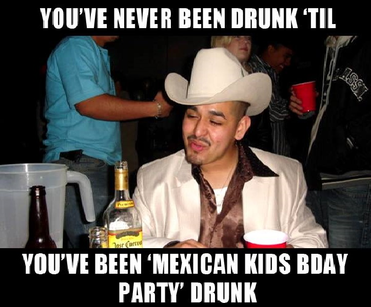 Mexican_image