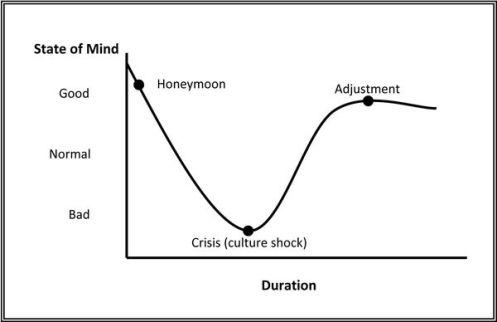 cultural-adaptation-curve